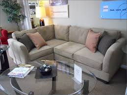 full size of sectional house feet for chairs spaces recliner home homesense couches outfitters affordable furnitures