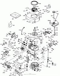 Arr engine parts diagram gm plock wire arr ford wiring ship diagramhtml ski doo mxz