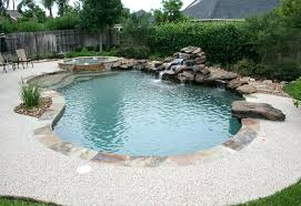 homemade inground pool home swimming build a pool in my backyard homemade pool swimming pools natural