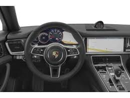 porsche panamera black and white. 2018 porsche panamera sedan black and white