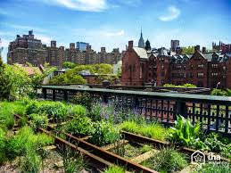 apartments for rent in new york manhattan short term. andreykr @cc · high line, urban park in manhattan - new york city apartments for rent short term