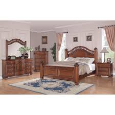 Beautiful Wayfair Bedroom Sets Gallery Home Design Ideas