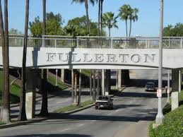 fullerton california born and raised still sometimes wake up expecting to be here