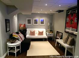 cool man cave furniture. Fantastic Man Cave Couches Lear Full Size Turning Into Sofa With Furniture Cool