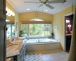 bathroom remodeling annapolis. Bathroom Remodeling Annapolis Md In Contractors . O