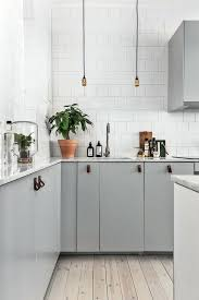 kitchen grey cabinets with black what color walls gray countertops colors white w
