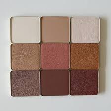 make up for ever artist color shadow m500 m650 i528 i648 s814 me728 me612 m608 d826