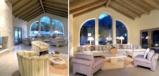 furniture design styles. An \u002780s Southwestern-style Living Room Furniture Design Styles