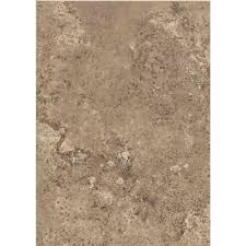 Daltile Bathroom Tile Daltile Santa Barbara Pacific Sand 9 In X 12 In Ceramic Wall