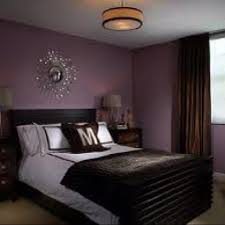 dark bedroom wall colors