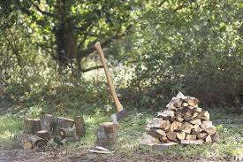 Firewood Weight Chart Heating Properties Of Firewood By Tree Species