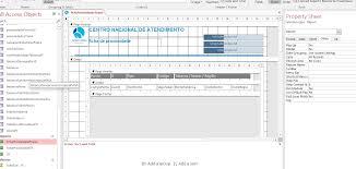 Excel Vba On Error Resume Next Resume For Study