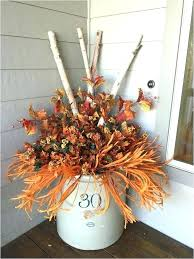 outdoor fall decor ideas outdoor thanksgiving decorations outdoor fall decorating ideas 2017 outdoor fall decor