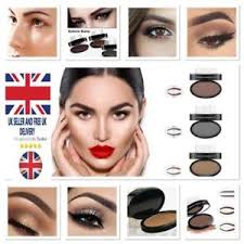 image is loading new uk eyebrow st powder palette natural definition