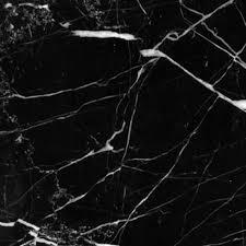 black marble texture tile. Wonderful Marble Ideas About Black Marble On Top Subway Texture Tile O