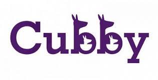 Мебельная фабрика <b>Cubby</b> - Центр-<b>мебели</b> в Москве
