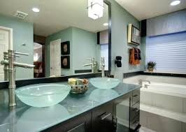 Do It Yourself Bathroom Ideas Interesting Inspiration
