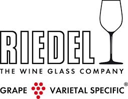 they are curly one of the most recognizable and well established wine glass companies in existence