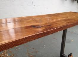 full size of table engrossing trendy walnut extending dining table and 6 chairs amazing pleasing
