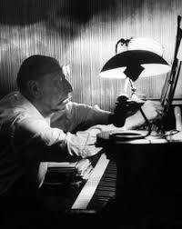 Silent nights les pianistes edition crack Jeux gratuits