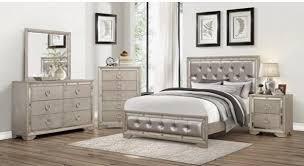 Queen bedroom furniture image11 Image11 Oak Angel 4pc Queen Bedroom Set Expressions Furniture Angel 4pc Queen Bedroom Set Expressionsfurniture
