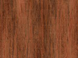 Old wood board Antique Old Wooden Board Istock Old Wooden Board Backgroundsycom