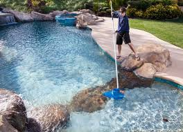 pool cleaner company. Pinnacle Pool Service In Atlanta Handle All Cleaning Services At Affordable Cost. We Have Cleaner Company