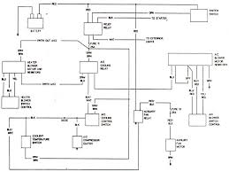 york ac wiring diagram explore wiring diagram on the net • air conditioner pressor wiring diagram wiring forums york ac unit wiring diagram york air handler wiring