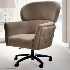 presidential office chair. Art.9981N\u2014Presidential-office-chair-in-nubuk-leather Presidential Office Chair