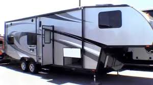 2016 livin lite quicksilver 32 toy hauler fifth wheel under 6 500 pounds you