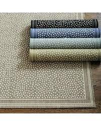 ballard designs rugs gallery designs outdoor rugs furniture antioch