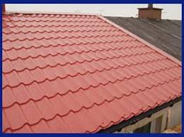 types of roofing sheet tile roofing sheet roofing sheets pudur coimbatore steel world