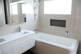 bathroom remodel budget. Contemporary Bathroom Diy Bathroom Remodel On A Budget Simple Renovation Ideas  Remarkable Small Remodeling Decorating With Bathroom Remodel Budget