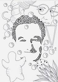 Beautiful Free Printable Coloring Pages Adults Only Andrew I Letter