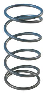 Details About Genuine Tial F38 F40 F41 V44 F46 Wastegate Spring Large Blue 001838 001838
