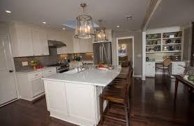 Kitchen Furniture List Love It Or List It North Carolina Kitchen Redesign Jamie Greg