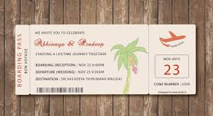 The Best 10 Card Websites To Get Your Wedding Invitation Card Done