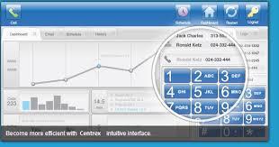 Centrex Cloud Call Centre Products Services Monte Vista Cape
