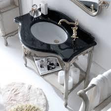 marble bathroom sink. Share This Marble Bathroom Sink N