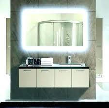 kohler bathroom vanity sinks uk tops