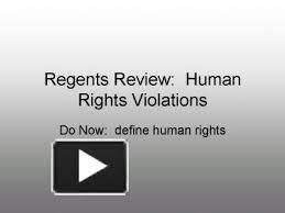 martian chronicles critical essay resume magic trade secrets of a human rights violations essay essay on cultural relativism essay