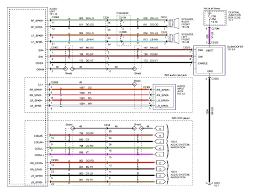 1996 e350 wiring diagram f150 wiring diagram explorer wiring 1997 ford explorer radio wiring diagram