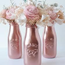 Decorative Milk Bottles Shop Decorative Milk Bottles on Wanelo 4