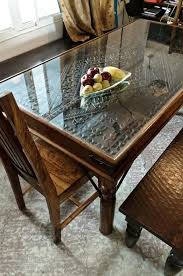 indian dining room furniture. Simple Dining Dining Table With Indian Dining Room Furniture