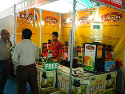 Premix Tea Powder For Vending Machine Custom Photo Gallery Global Estate Tea Exports Coffee Machine Tea