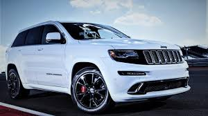 2018 jeep for sale. fine for 2018 jeep grand cherokee trackhawk white color photo on jeep for sale