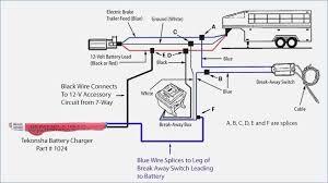 trailer breakaway kit wiring diagram with the engager system bargman breakaway switch wiring diagram trailer breakaway kit wiring diagram with the engager system anonymer on tricksabout net photos bargman