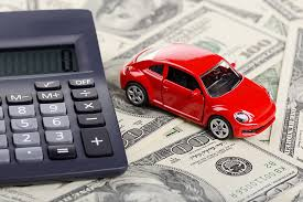 car insurance quote for new car