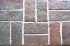 charmful patterns bricks tiles interior design philippines interior design interior d together with scheme and tiles