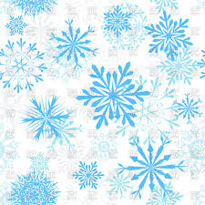 snowflake background clipart.  Clipart Snowflake Background Clipart Free Inside Background Clipart Library